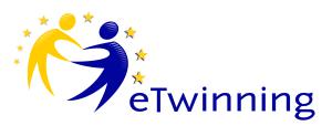 etwinning_logo_normal_version-300x114-1